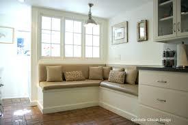 breakfast nook furniture corner nook bench cushions corner nook bench cushions sale kitchen