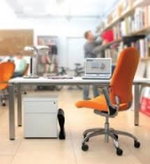 Used Office Furniture New Hampshire by Office Furniture U0026 Stationery Chichester West Sussex U0026 Hampshire