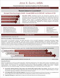 accounts officer resume sample 100 chief accounting officer resume chief financial officer