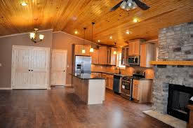 awesome traditional country style open concept kitchen family
