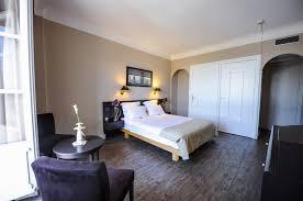 hotel strasbourg dans chambre le grand hôtel salle séminaire strasbourg 67