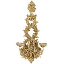 French Country Sconces Cottage U0026 Country Candle Holders You U0027ll Love Wayfair