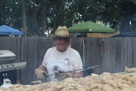 d raisser cuisine chicken barbecue is always a great d raiser