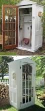 best 25 diy storage shed plans ideas on pinterest backyard