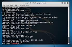 whatsapp hack tool apk hacking tribe hacking tricks