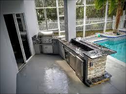 bbq outdoor kitchen islands kitchen outdoor kitchen units outdoor kitchen accessories