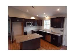 100 kitchen cabinets ri premier kitchen u0026 bath