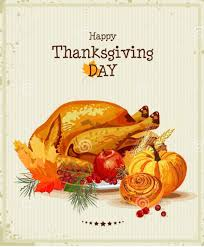 happy thanksgiving ecard thanksgiving greetings images reverse search