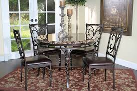 Dining Room Sets San Diego Mor Furniture Dining Room Chairs Collection Coffee Tables