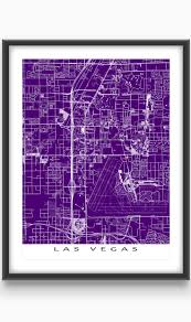 Town Square Las Vegas Map by 16 Best Maps Just Choose Your Colour Images On Pinterest