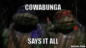 Tmnt Memes - ninja turtles meme 28 images tmnt mikey memes pizza party