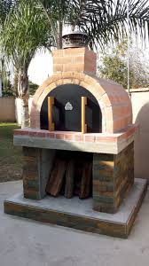 wood fired pizza oven for sale wood fired oven kit wood burning