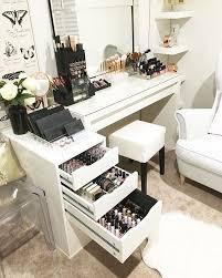 best 25 makeup room decor ideas on pinterest dressing room