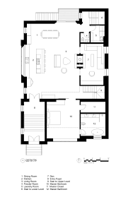 church designs and floor plans images home fixtures decoration ideas