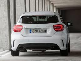 mercedes a45 amg 2014 mercedes a45 amg w176 specs 2013 2014 2015 autoevolution