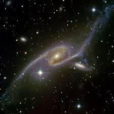 M64 The Blackeye Galaxy Galaxies Elliptic Barred Spiral Galaxy U2014 Astronoo