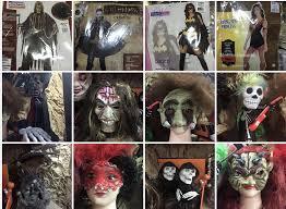 Jumbo Halloween Costumes Cairo U0027s Halloween Guide Identity Magazine