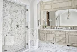 French Bathroom Cabinet by Category French Interiors Home Bunch U2013 Interior Design Ideas