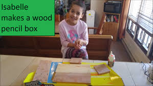 fun pallet crafts for kids u2022 1001 pallets