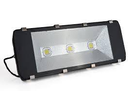 Halogen Outdoor Flood Light Fixture by Led Light Design Security Led Flood Lights Outdoor Collection