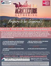 va farm bureau farm will focus on agvocacy at conference plows and politics