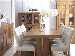 Dining Room Oak Furniture Dining Living Bedroom And Home Office Oak Furniture Branches
