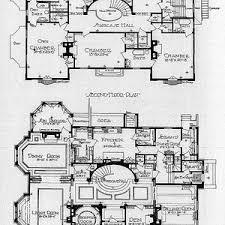 english tudor floor plans fresh english tudor house plans floor concept cottage manor houses