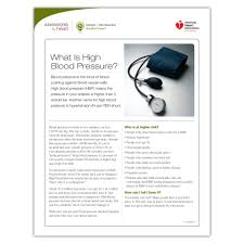 patient resources archives page 4 of 9 atom alliance