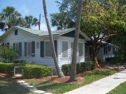 kester cottages pompano beach historical society