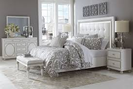 Bobs Furniture Bedroom Sets Bedroom Laredo Bedroom Set Bobs Discount Furniture