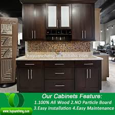 prefabricated cabinets best home furniture decoration