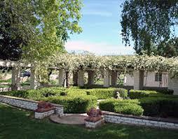 outdoor wedding venues in southern california southern california weddings garden wedding venue reception