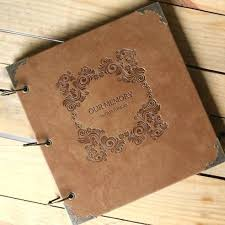 photo albums cheap plain scrapbooks cheap scrapbooks albums s cheap plain scrapbook