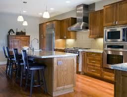 kitchen design ideas 2014 modern beautiful kitchen designs 2017 smith design