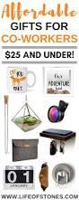 best 25 co worker gifts ideas on pinterest appreciation gifts