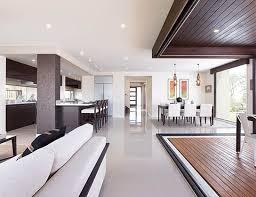 plantation home designs plantation homes interior design best home design ideas