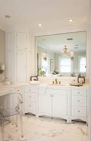 Bathroom Vanity 19 Inches Deep by Bathroom Alpharetta Ga Custom And Kitchen Cabinets Vanities With