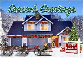 real estate new years cards 72 best real estate cards images on christmas cards