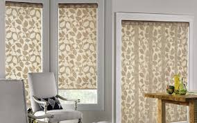 Temporary Blinds Home Depot Bedroom Top Temporary Shades The Home Depot Regarding Cloth Window
