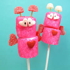 cute valentine u0027s day sweets for kids popsugar moms