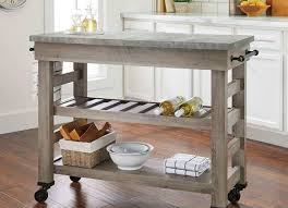 best paint for kitchen cabinets walmart best kitchen islands 10 options for 500 bob vila