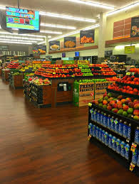 safeway thanksgiving hours 2014 safeway is now in florida check out the perks and savings