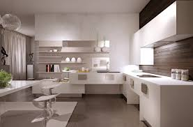 Retro Kitchen Ideas Design Kitchen Design Fabulous White Kitchen Ideas Retro Kitchen Ideas