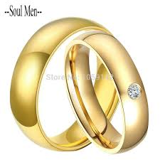 marriage rings online get cheap marriage rings aliexpress alibaba