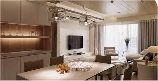 home interior design singapore interior design singapore sg