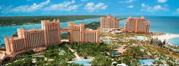 bahamas breathtaking earth paradise travel all together