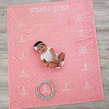 baby gufts personalized baby gifts personalizationmall