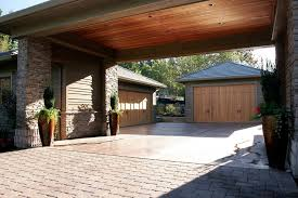 two car garage door photo gallery of 60 residential garage door