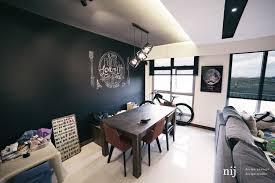 Home Studio Design Pte Ltd Home Nij Design Concept Design Studio