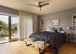 altus ceiling fan with light interior altus ceiling fan with light also brown windows treatment